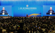 Secretary-General Addresses Belt and Road Initiative Forum, Beijing 3.709047