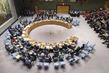 Security Council Debates Sexual Violence in Conflict 0.074040204