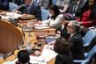 Security Council Debates Sexual Violence in Conflict 0.064785175