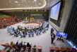 Security Council Considers Situation in Somalia 4.0971155