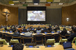 Meeting of Committee on Rights of Palestinian People