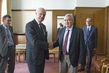 UN Envoy Meets Leader of Syrian Opposition Group 0.8158854