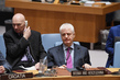 Security Council Considers Situation in Bosnia and Herzegovina 4.0975237