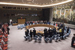Security Council Honours Victims of Manchester Attack 0.050938755