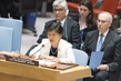 Security Council Considers Syrian Chemical Weapons Programme 1.0