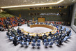 Security Council Considers UN Peacekeeping Operations 4.0975237