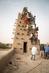 Maintenance of Djingareyber Mosque of Timbuktu 10.625874