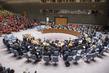 Security Council Extends South Sudan Sanctions 4.098832
