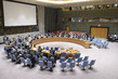 Security Council Adopts Resolution on Terrorist Acts 1.0