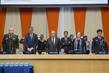 2017 Dag Hammarskjöld Medal Ceremony 1.0