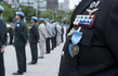 International Peacekeepers Day: Medal Parade at UN Headquarters 1.0
