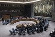 Security Council Considers Protection of Medical Care in Armed Conflict 4.098832