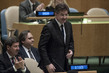General Assembly Elects President for Seventy-second Session 3.225183