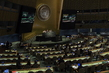 General Assembly Discusses Global Response to HIV/AIDS 3.225183