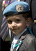UNOG Marks UN Peacekeepers Day 4.296296