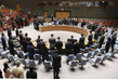Security Council Honours Victims of Kabul Terror Attack 0.9446988