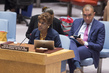 Security Council Considers Situation in Côte d'Ivoire 0.41089347