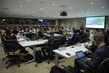 UN Ocean Conference: Healers of our Ocean: Asia-Pacific women 0.08025277