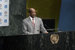 Vice President of Seychelles Addresses UN Ocean Conference 3.225093