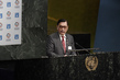 Maritime Minister of Indonesia of Addresses UN Ocean Conference 3.225093
