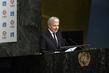 Deputy Prime Minister of Belgium Addresses UN Ocean Conference 3.2302654