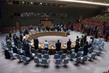 Security Council Honours Victims of Tehran Terror Attacks 1.0796558