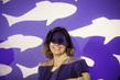 Deputy Prime Minister of Sweden Speaks at Reception for Ocean Conference 4.29595