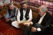 Secretary-General Visits Afghanistan 3.7119837