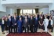 Secretary-General Visits UN Centre for Preventive Diplomacy in Turkmenistan 3.7119837