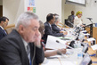 Meeting on Strengthening Rule of Law for Peace and Development 4.6019735