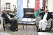 Secretary-General Meets President of Afghanistan 3.7119837