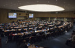 Tenth Session of Conference of States Parties to Convention on Disability Rights 4.6014357