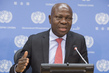 Press Briefing by Head of IFAD 3.1905417