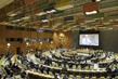 General Assembly Debate on Transnational Organized Crime 3.2300515