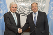 Secretary-General Meets Representative of Portugal 2.8299851