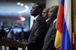 Representative of Mali Briefs Press 0.8463946