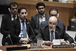 Security Council Considers Situation in Afghanistan 4.0920315