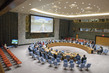 Security Council Considers Situation in South Sudan 4.0920315