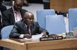 Security Council Renews Arms Embargo on Democratic Republic of Congo 1.0