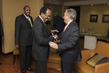 Secretary-General Meets President of Somalia at Refugee Summit 0.009373697