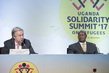 Joint Press Conference on Uganda Solidarity Summit for Refugees 0.0047354186
