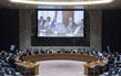 Security Council Considers Situation in Syria 0.99990284