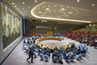 Security Council Debates Non-proliferation of Weapons of Mass Destruction 4.092325
