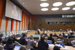 General Assembly High-level SDG Action Event on Education 3.225175