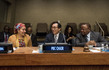 Joint Meeting of ECOSOC, PBC on Situation in Sahel 5.5862184