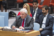 Security Council Considers Situation in Syria 0.10766813