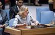 Security Council Considers Implementation of Colombia Peace Agreement 4.0882483
