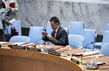 Security Council President After Adjournment of Meeting 4.0882483