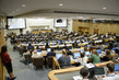 UN Conference on Treaty to Prohibit Nuclear Weapons 1.0