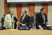 ECOSOC Considers Repositioning UN Development System 5.580359